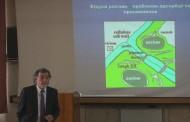 Загальна вірусологія. Лекція №5 (відео)