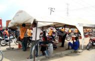 Нігерія: новий спалах лихоманки Ебола