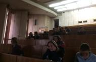 Загальна вірусологія. Лекція №8 (відео)