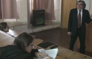 Загальна вірусологія. Лекція №10 (відео)
