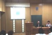 Українські лікарі тепер краще діагностуватимуть поліомієліт