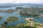 Колумбію та Сальвадор охопила епідемія лихоманки Зіка