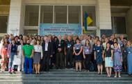 Про 8-му Міжнародну конференцію «Біоресурси і віруси»