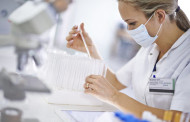Recommended Policy Guidance for Potential Pandemic Pathogen Care and Oversight