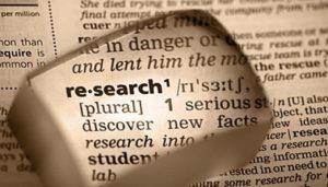 """Наукові статті до курсу """"Загальна вірусологія"""""""