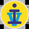 Український вірусологічний сайт