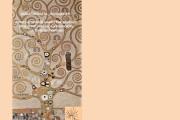 """Будзанівська І.Г., Поліщук В.П. """"Філогенетичний аналіз РНК-вмісних вірусів рослин, що циркулюють на території України"""""""
