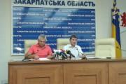 В Україні підтверджено спалах поліомієліту