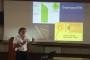 Загальна вірусологія. Лекція №3 (відео)