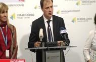 ЮНІСЕФ і ВООЗ готові допомогти Україні із вакцинацією проти поліомієліту