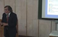 Загальна вірусологія. Лекція №11 (відео)