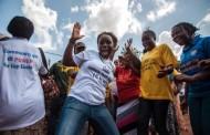 С'єрра-Леоне: епідемію лихоманки Ебола подолано