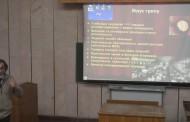Загальна вірусологія. Лекція №16 (відео)
