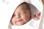 В Україні новонароджених діагностуватимуть на ВІЛ