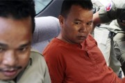 Cambodia medic jailed over mass HIV infections