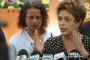 Бразилія: епідемія вірусної лихоманки Зіка