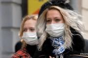 У Києві епідемія грипу