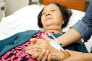Immune response to flu causes death in older people, not the virus, study suggests