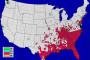 Where next for Zika virus?