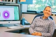 Методи метагеноміки можуть змінити підходи діагностики інфекційних хвороб