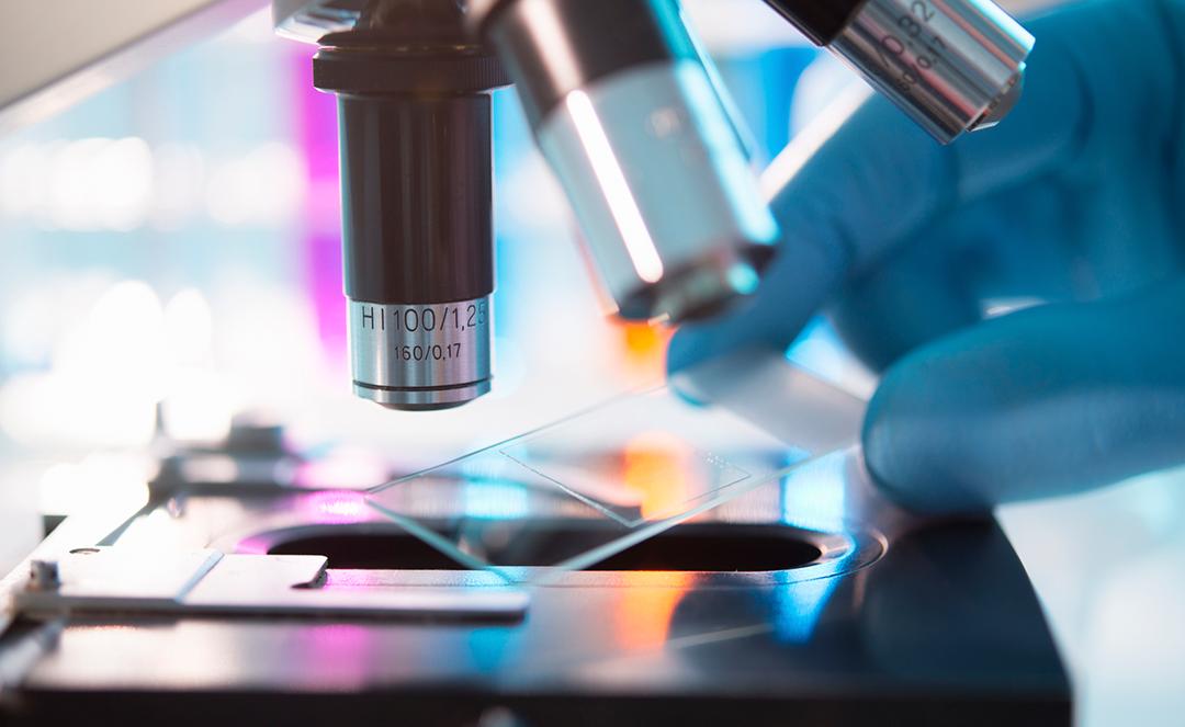 microscope-study-research-scientist-1080x663