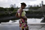 New analysis sheds light on Zika virus evolution, spread