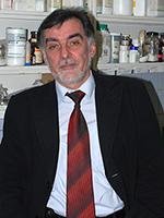 Світла пам'ять Поліщуку Валерію Петровичу
